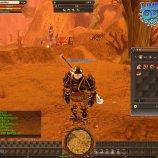 Скриншот Lime Odyssey: The Chronicles of ORTA – Изображение 9