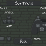 Скриншот ALMKA – Изображение 5
