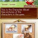 Скриншот Harvest Moon: Frantic Farming – Изображение 7
