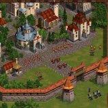 Скриншот Cossacks: European Wars – Изображение 1