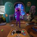 Скриншот Trover Saves the Universe – Изображение 4