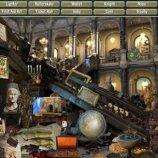 Скриншот Lost In The City – Изображение 4