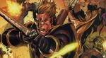 Ищем Соколиного глаза в«Войне Бесконечности»— почему Marvel Studios прячет супергероя?. - Изображение 15