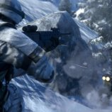Скриншот Battlefield: Bad Company 2 – Изображение 8