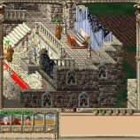 Скриншот Chaos Kingdom – Изображение 5