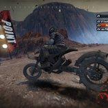 Скриншот FUEL (2009) – Изображение 8