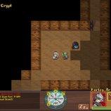 Скриншот Paper Dungeons Crawler – Изображение 11