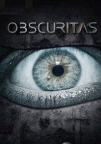 Obscuritas – фото обложки игры