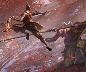 Инсайдеры утверждают, что From Software не планирует выпускать DLC для Sekiro: Shadows Die Twice