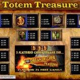 Скриншот Totem Treasure – Изображение 5