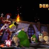 Скриншот Dungeon Party – Изображение 10