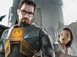 Лучшие моды для Half-Life 2— отфэнтезийных приключений вCurse дофанатского «третьего» эпизода