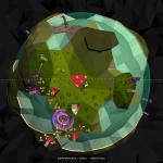 Скриншот Element – Изображение 1