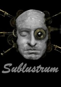 Sublustrum
