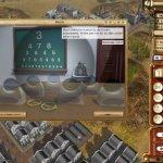 Скриншот Geniu$: The Tech Tycoon Game – Изображение 10
