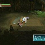 Скриншот Rune Factory: Frontier – Изображение 8