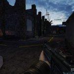 Скриншот Hellforces – Изображение 39
