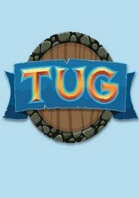 TUG – фото обложки игры