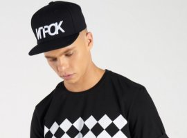 В СНГ появился бренд одежды для геймеров и любителей киберспорта