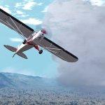 Скриншот Dovetail Games Flight School – Изображение 11
