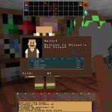 Скриншот Barony – Изображение 5