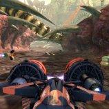Скриншот Kinect Star Wars – Изображение 5