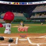 Скриншот MLB Bobblehead Pros – Изображение 2