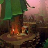 Скриншот Tearaway – Изображение 1