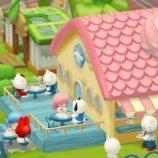 Скриншот Hello Kitty Seasons – Изображение 1