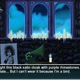 Скриншот CastleAbra – Изображение 11