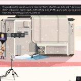 Скриншот SYMMETRY – Изображение 6