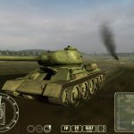 Скриншот WWII Battle Tanks: T-34 vs. Tiger – Изображение 18
