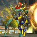 Скриншот DC Universe Online: Lightning Strikes – Изображение 9