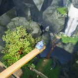 Скриншот BluBoy: The Journey Begins – Изображение 2