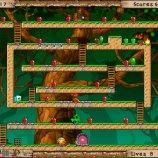 Скриншот Fatman Adventures – Изображение 9