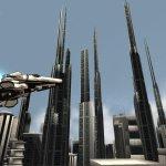 Скриншот Sol Avenger – Изображение 21