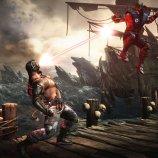 Скриншот Mortal Kombat X – Изображение 8