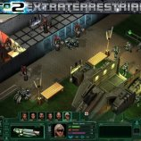 Скриншот UFO2Extraterrestrials: Battle for Mercury – Изображение 5