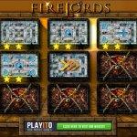 Скриншот FireLords – Изображение 3