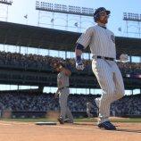 Скриншот MLB 16: The Show – Изображение 8