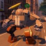 Скриншот LEGO Marvel's Avengers – Изображение 15