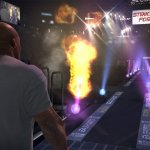 Скриншот EA Sports MMA – Изображение 123