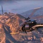 Скриншот Grand Theft Auto 5 – Изображение 53