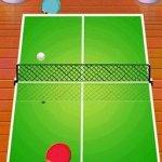Скриншот 101-In-1 Sports Megamix – Изображение 5