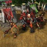 Скриншот Might & Magic: Heroes 6 – Изображение 3