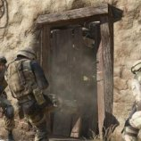 Скриншот Medal of Honor (2010) – Изображение 4
