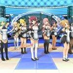 Скриншот Dream Club: Host Girls on Stage – Изображение 14
