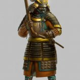 Скриншот Shogun 2: Total War – Изображение 4