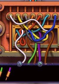 Незнайка и Баррабасс – фото обложки игры