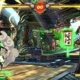 Скриншот Guilty Gear Xrd: Rev 2 – Изображение 8